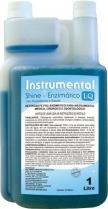 Instrumental shine enzimático 1 KG