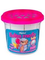 Anti-mofo e anti-traça Baby Pote 80g Higisol