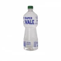 Álcool 46% líquido 1L Super vale