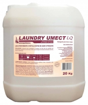 Laundry Umectant 25 L