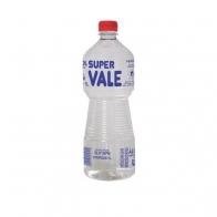Álcool 92% líquido 1L Super vale