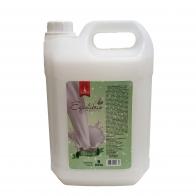 Sabonete Antisséptico Bactericida com Triclosan 5L Multquimica