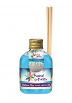 Aromatizante Difusor Adventure 250ml Tropical Aromas