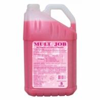 Mult job detergentes desengra Conc 5 LT