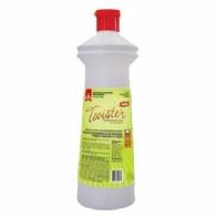 Twister removedor incrust vaso sanitário 750 Ml