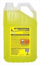 Removedor de cera stripper uhs 5 L