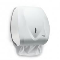 Toalheiro Interfolha Branco Velox Premisse