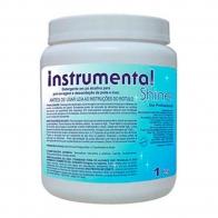 Instrumental shine desoxidante po 1 KG