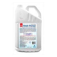 Mult Peroxy limpador especial BB 05 L