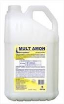 Mult amon 1 L