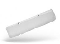 Luva P/Lavador vidro comb 25 Cm LL 250