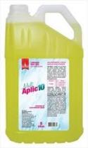 Mult aplic 10 limpeza pesada 5 L