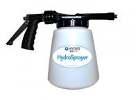 Hydro Foamer-Spray kit combinada MD  787