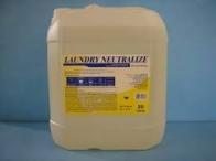 Laundry Neutralizante 25 L