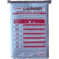 Laundry Sequet condici. de água 25 L