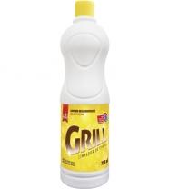 Grill limpa chapa 750 Ml