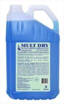 Mult dry secante maquina de lavra louça 5 L