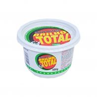 Sabão Pastoso 500g Brilho Total