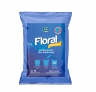 Desinfetante Sachê Floral 30g pacote c/3 Wave