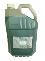 Sabonete Liquido Erva Doce 5L Super Limpeza