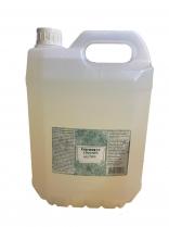 Sabonete Liquido Neutro 5L Super Limpeza