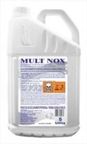 Mult Nox limpa nox tira manchas 5 L