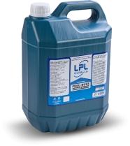 Preteador para Pneus 5L LPL Química